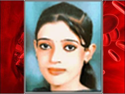 Naidunia Jagran