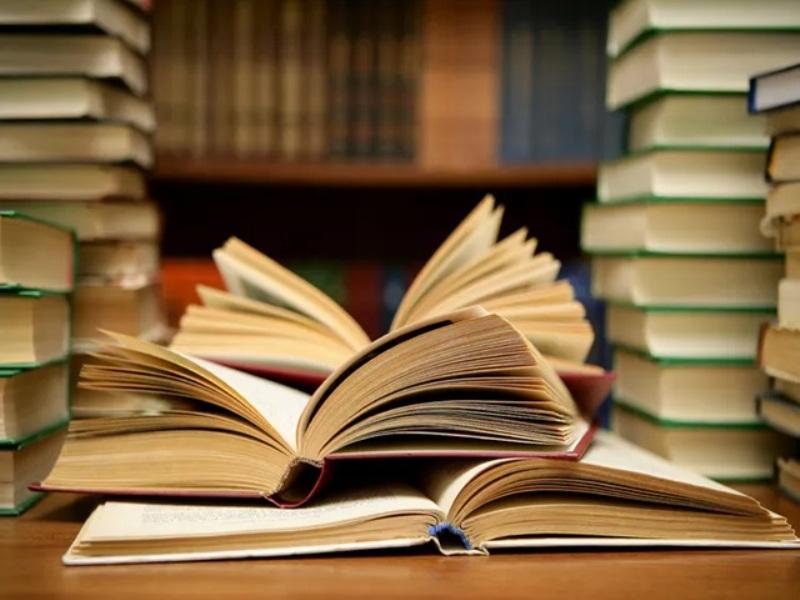कृषि विवि के नेहरू पुस्तकालय को मिला ई-लर्निंग का पुरस्कार