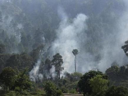 Naushera IEED Blast: नौशेरा में आईईडी विस्फोट में सेना के मेजर सहित तीन शहीद