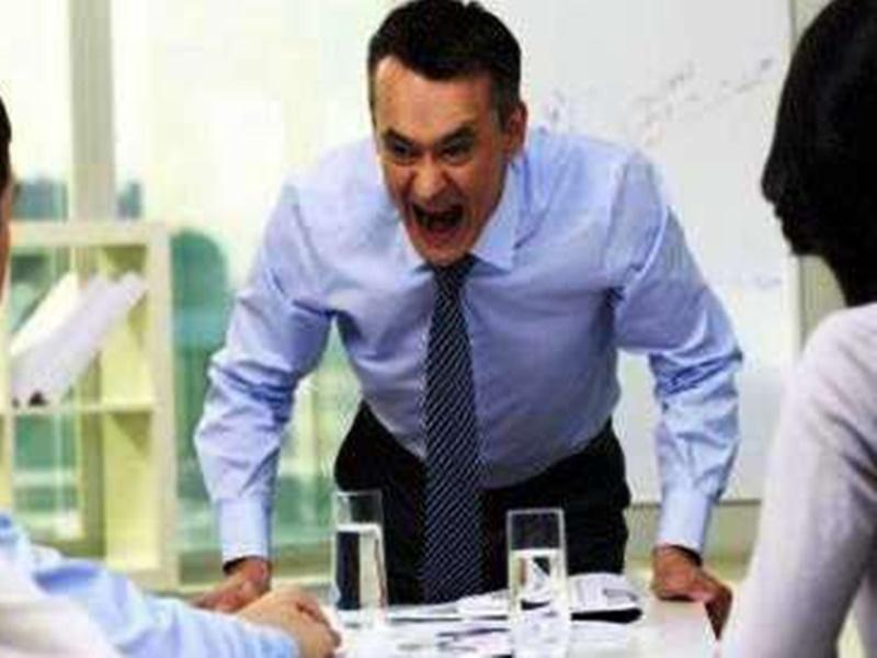 कैसा होगा बॉस का स्वभाव, कुंडली के इस भाव से होता है निर्धारित