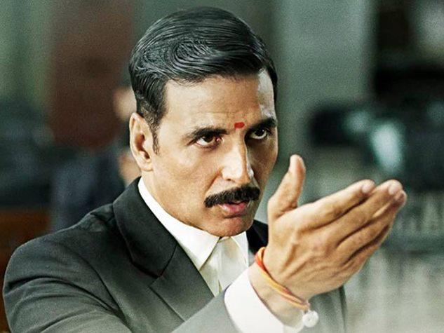 अक्षय कुमार की वो फिल्में, जिन्होंने ओपनिंग वीकेंड में मचाया धमाल