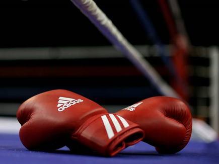 Asian Games Test Event : छह भारतीय मुक्केबाज फाइनल में