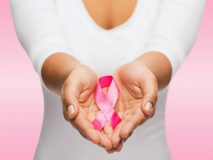 breast cancer 28 08 2016