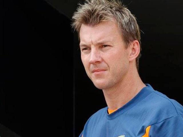 Bret Lee:  ब्रेट ली बोले- भारत में तेज गेंदबाजों की मददगार पिच बनें