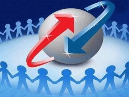 ग्राहकों की नाराजगी से  सहमा बीएसएनएल , संडे को फिर से फ्री कॉल सुविधा