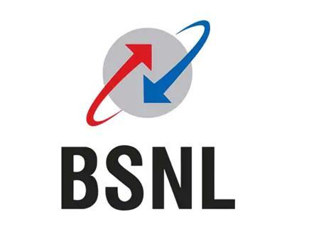 BSNL ने अपने 525 और 725 रुपये वाले पोस्टपेड प्लान्स को किया Revise, दे रहा 50GB तक डाटा
