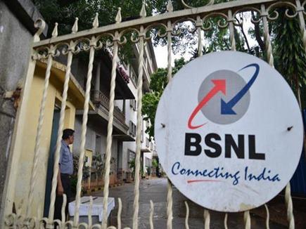 वित्त वर्ष 2016-17 में BSNL, MTNL और एयर इंडिया का प्रदर्शन सबसे खराब