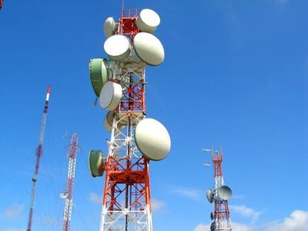 अब देश की एडवांस लैब पकड़ेगी टेलीकॉम की तकनीकी गड़बड़ी