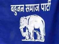 Janjgir Champa Loksabha Seat : हाथी के गढ़ में टूटा वोटिंग का रिकार्ड