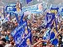 बसपा की चुनावी व्यूह रचना, सत्ता प्राप्त करने के लिए कार पर होगी सवार