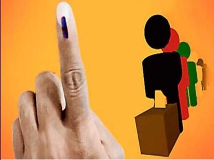 Lok Sabha Elections : मध्यप्रदेश में BSP बांटने लगी टिकट, सपा की इकाई ही नदारद