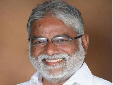 कर्नाटक में भी कांग्रेस से अलग हुई बसपा, एकमात्र विधायक ने दिया मंत्री पद से इस्तीफा