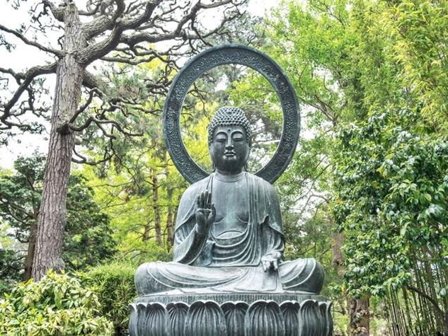 बौद्ध धर्म से जुड़ी ये हैं वो रोचक बातें, जिन्हें जानकर दुनिया है हैरान
