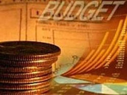budget11 25 02 2018