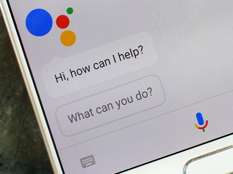 Google Assistant में आया बग, आपके फोन में कर रहा ऐसा नुकसान