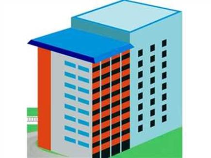 मध्य प्रदेश में बिल्डिंग परमिशन के लिए अब नजूल की एनओसी नहीं