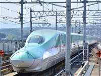 बुलेट ट्रेन के लिए कर्मचारियों को पढ़ाई और सिखाई जा रही है जापानी लैंग्वेज