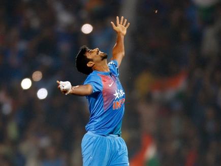 हार से बौखलाया इंग्लैंड, भारत के खिलाफ दर्ज कराएगा यह शिकायत