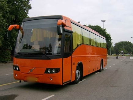 bus demo13 20 05 2018
