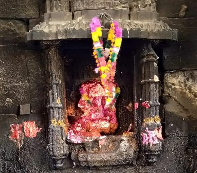 Special: यहां दो स्वरूप में विराजित हैं भैरव, इस कामना की पूर्ति के लिए आते हैं लोग