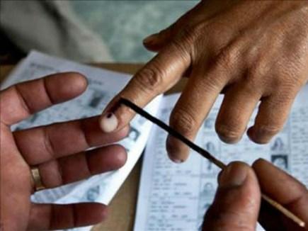 telangana-andhrapradesh-election-2019-future-plan-