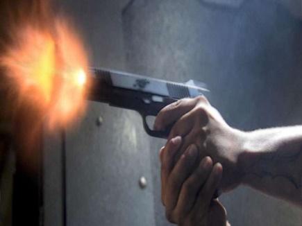 कैलिफोर्निया के बार में फायरिंग, गनमैन सहित 13 लोगों की मौत