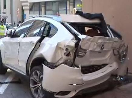 car img new 13 09 2017