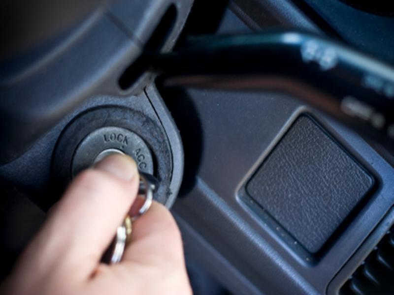 Chhattisgarh :  नशे में ड्राइव किया तो पुलिस को मैसेज भेज लॉक हो जाएगी कार