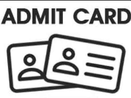 MPPSC SET admit card 2018: जारी हुए एडमिट कार्ड, ऐसे करें डाउनलोड