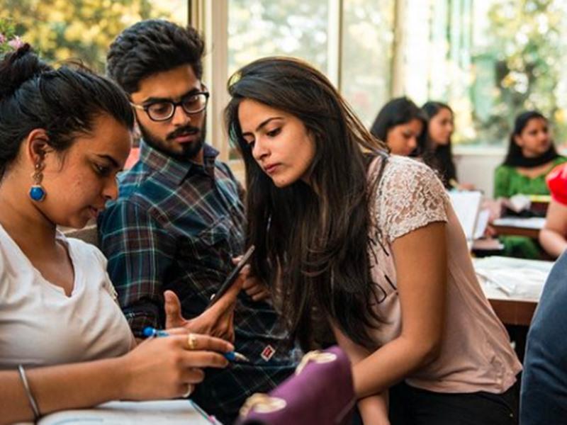 ICAI CA Final, CA Foundation results 2019: ICAI ने जारी किया सीए फाइनल, फाउंडेशन रिजल्ट्स