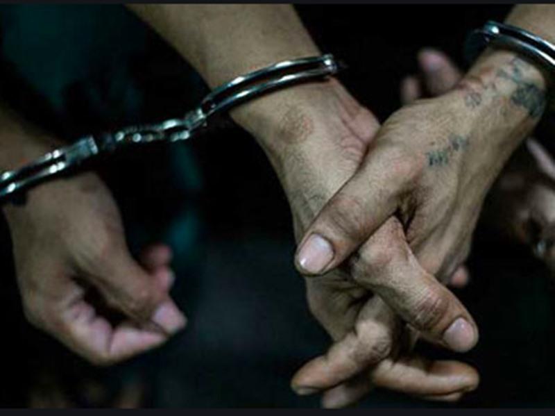 Rajasthan: डेढ़ महीने पहले चोरी हुई कार के छह खरीददार गिरफ्तार, मुख्य अभियुक्त अभी भी फरार