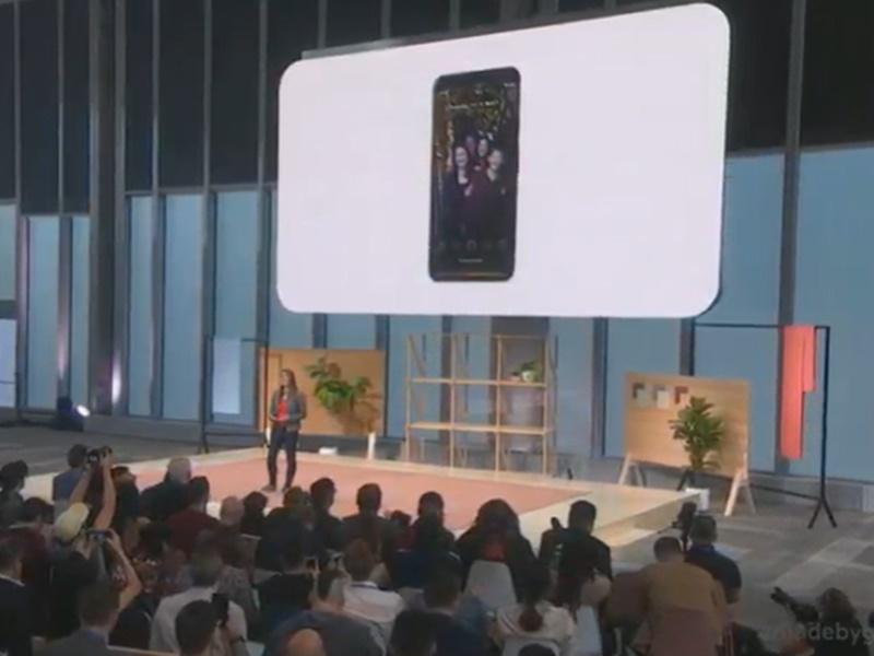 Google Pixel 4 Launch : गूगल ने लॉन्च किया पिक्सल 4 स्मार्टफोन, 3 रंगों में मिलेगा, जानिये फीचर्स