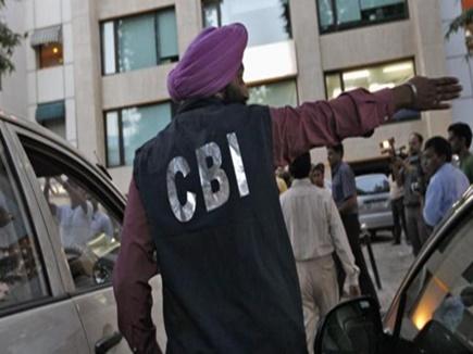 गुटखा घोटाला : चेन्नई में सीबीआई ने फिर मारे छापे, भारी मात्रा में सामान और मशीनें सील
