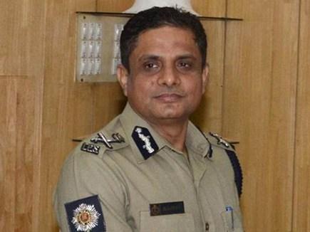 Mamta vs CBI: राजीव कुमार से 9 फरवरी को पूछताछ, CBI की विशेष टीम गठित