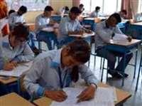 Pulwama Terror Attack: शहीदों के बच्चों को CBSE Board Exam में मिली ये बड़ी राहत