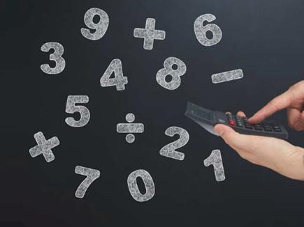 CBSE 10th Board Exam: अब मैथ्स होगा आसान, सीबीएसई लाया दो पेपर के विकल्प