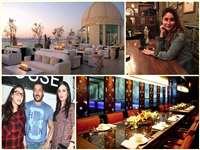 मुंबई में इन जगहों पर पार्टी करते हैं फिल्मी सितारे
