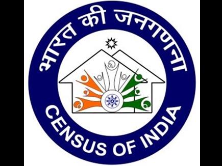 नई जनगणना 1 जून से