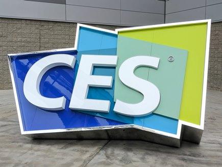 CES 2019: स्मार्ट होम गेजेट्स, Artificial Inteligence का रहेगा दबदबा