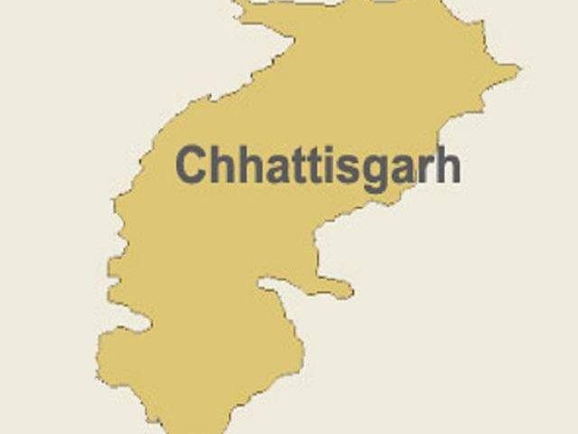 Election 2019 : रायगढ़ लोकसभा क्षेत्र में पुस्र्षों की तुलना में महिला मतदाताओं की संख्या अधिक