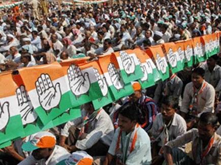 MP में कांग्रेस प्रदेश कार्यकारिणी की घोषणा के बाद छत्तीसगढ़ में इंतजार