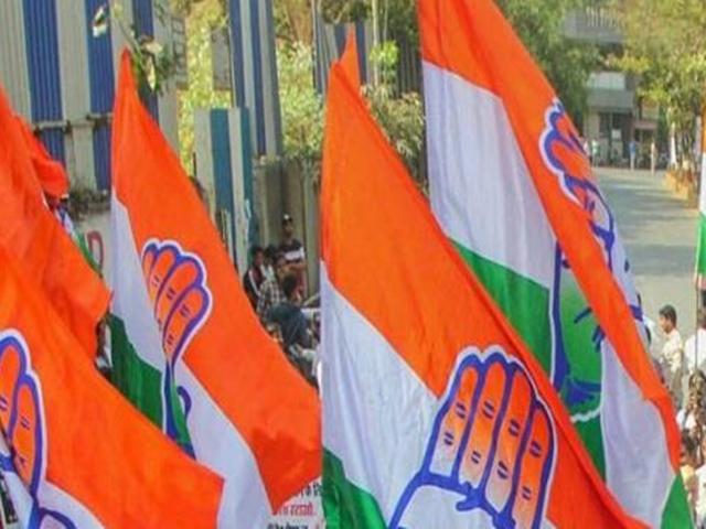 Lok Sabha Elections 2019 :  विरासत के पिटे मोहरों से किनारा कर कांग्रेस का युवा नेताओं पर दांव