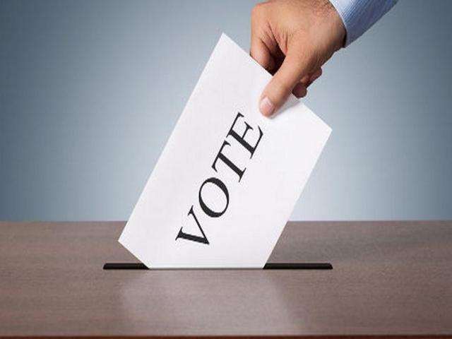 Durg Lok Sabha seat : हाथ को नौ बार मिला साथ जबकि पांच बार खिला कमल