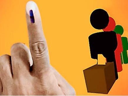 छत्तीसगढ़ में गोंगपा और सपा ने घोषित किए आठ-आठ उम्मीदवार
