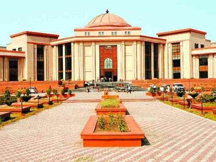 CG high court : जस्टिस नियुक्ति के लिए भेजे गए तीन नामों को कॉलेजियम ने लौटाया