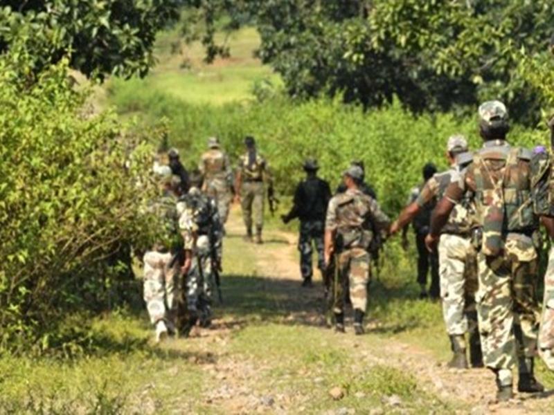 Dantewada News : तोंगपाल मंदिर के विवाद पर पुलिस ने किया हस्तक्षेप तो सुलझा मामला