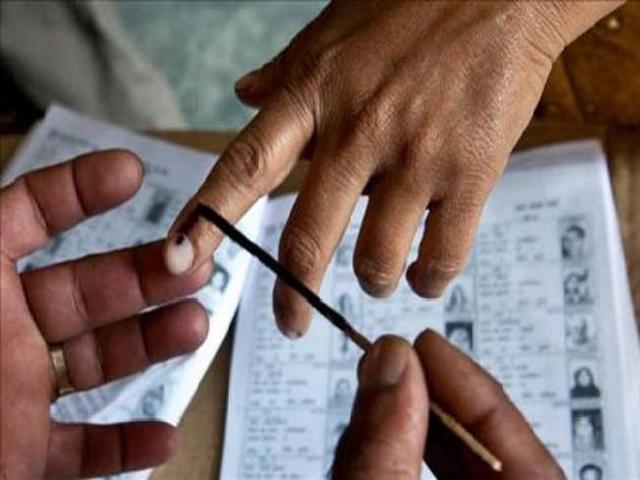 Chhattisgarh Lok Sabha Election 2019 : कहीं राजनीतिक विरासत बचाने की जंग तो कहीं दिग्गजों की प्रतिष्ठा दांव पर