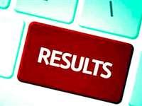 Chhattisgarh CGPSC Prelims Result 2018: जारी हुआ प्रारंभिक परीक्षा का रिजल्ट, ऐसे चेक करें