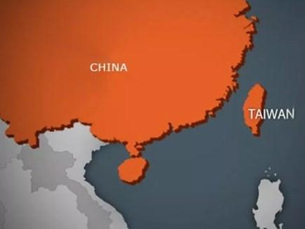 China से खतरे के चलते ताइवान बढ़ाएगा अपनी सुरक्षा क्षमता