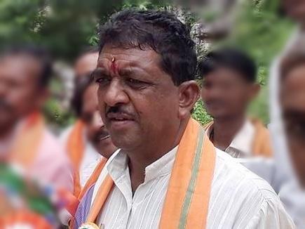 मप्र : बागली भाजपा विधायक के खिलाफ मारपीट का केस दर्ज